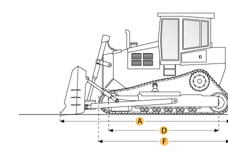 Daewoo Skid Steer Wiring Diagrams further Peugeot 307 Alternator Wiring Diagram also Model gusenichnyiy traktor d6r series ii 11982 further Watch together with Toyota Lp Fork Lift Engine Wiring Diagram. on komatsu alternator wiring diagram