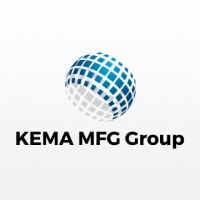 KEMA Mfg Group