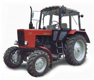 Тракторы и сельхозтехника в республике Хакасия. Купить.