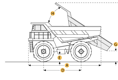 Model karernyiy samosval 930E 4SE 16766 in addition 603957 Parking Brake Pad Replace in addition Kenworth Fuse Box Diagram likewise Peterbilt 340 Wiring Diagram likewise Viewtopic. on volvo semi truck frame