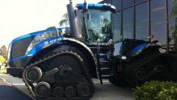 new-holland-t9.jpg